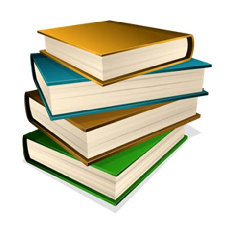 Similarities of book review and literature review