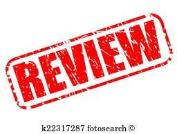 Comparative Literature: Literature reviews - Yale University