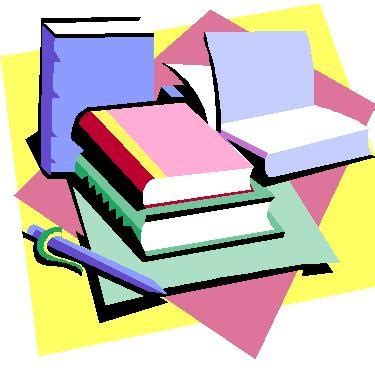 What is the difference between a literature review and a