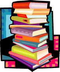 The Literature Review SAGE Publications Ltd